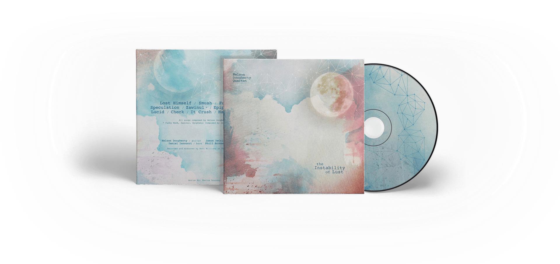 CD-Nelson-Dougherty