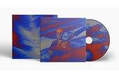Synesthesia Album