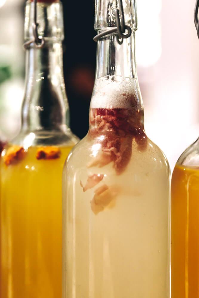 fermentation2