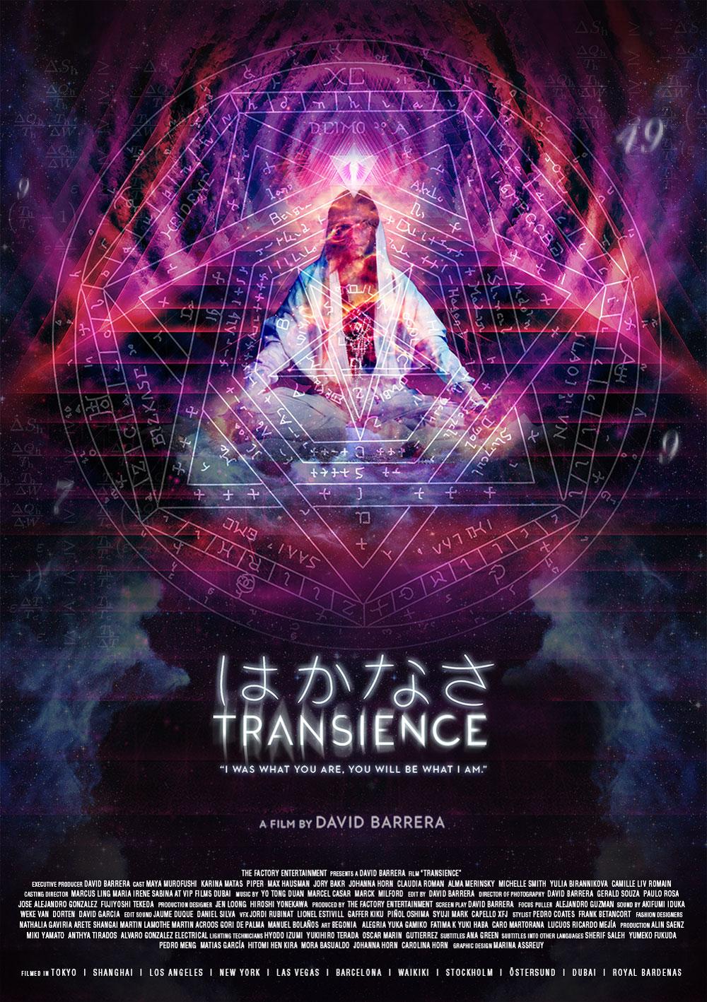 poster-Transience-2