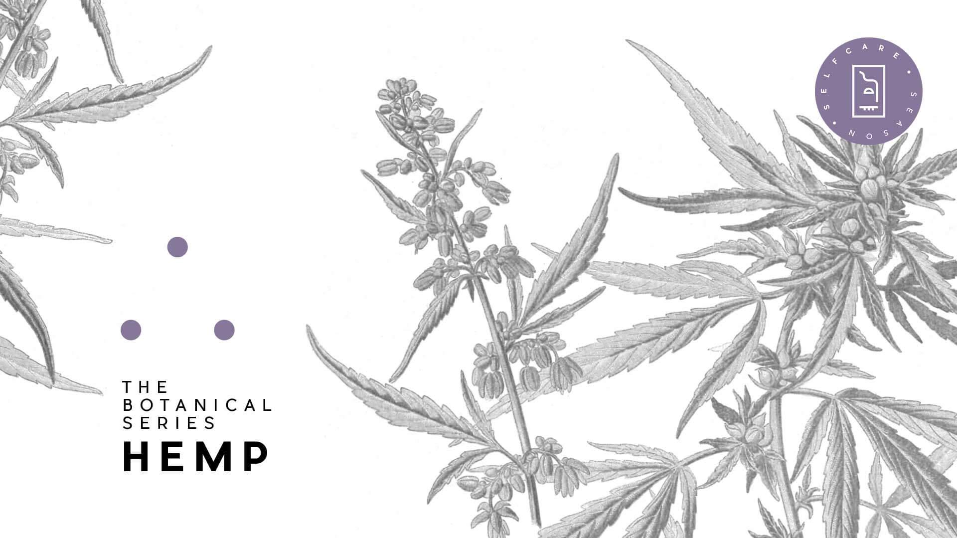 botanical-hemp